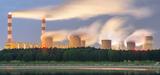 Emisje rtęci w Bełchatowie – pod kontrolą czy nie?