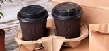 Opłata produktowa za jednorazowe opakowania plastikowe – jest projekt ustawy