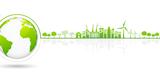 IRENA: Pandemia spowalnia gospodarkę, ale bezprecedensowym przyrostom OZE nie zaszkodziła