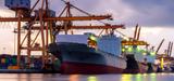 Finansowanie gospodarki morskiej wzorem Malezji i Singapuru. Polski rząd zmienia taktykę