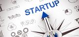 Nowe Platformy dla start-upów już działają