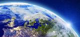 Kalendarium rozmów o klimacie w 2019 r.