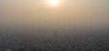 Minął rok. Czas wykonać wyrok TSUE w sprawie przekroczeń norm jakości powietrza w Polsce