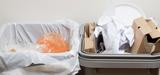 Nowy projekt tzw. ustawy śmieciowej stawia na ekonomiczne bodźce