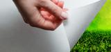 Polityka ekologiczna państwa 2030 przyjęta