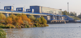 Czy to koniec polskiej hydroenergetyki jaką znamy? Rząd odkrywa karty