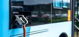 PGE i ARP będą wspólnie pozyskiwać kontrakty na dostawę autobusów elektrycznych