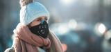 Minister środowiska podpisał rozporządzenie ws. ostrzejszych przepisów dot. alarmowania o smogu