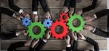 Spółdzielnie energetyczne – kolej na ruch biznesu