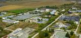 Wod-kan poważnym udziałowcem rynku OZE? Duże szanse z pomocą biogazu