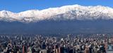 Konsekwencje rezygnacji Chile z COP25? Eksperci wskazują na ogromne koszty i pogorszenie atmosfery negocjacji