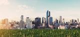 Które samorządy realizują ideę zrównoważonego rozwoju? Rusza 7. edycja Eco-Miasto