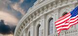 USA wystąpią z Porozumienia paryskiego 4 listopada 2020 r. Formalnie powrót jest możliwy