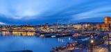 Jak wygląda transformacja energetyczna w stolicy Norwegii?