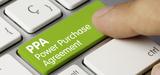 Skandynawski przepis na sukces rynku corporate PPA