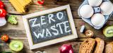 Ochrona środowiska w czasach zarazy: Co z zero waste?
