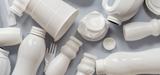 Plastic tax a globalny niedobór recyklatu