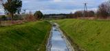 Dofinansowanie dla spółek wodnych w Małopolsce
