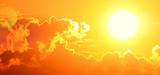 Europejska branża pozyskiwania ciepła z energii słonecznej zobowiązuje się aktywnego udziału w Green Recovery