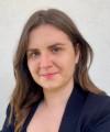 Joanna Spiller: Dziennikarz, inżynier środowiska