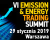 VI Emission and Energy Trading Summit