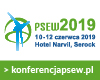Konferencja PSEW 2019