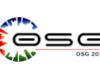 V Ogólnopolski Szczyt Gospodarczy OSG 2019
