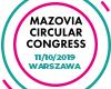 Mazovia Circular Congres