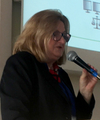 dr Hanna Bartoszewicz-Burczy