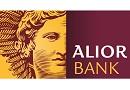 Pożyczka termomodernizacyjna na modernizację budynków wielorodzinnych - Alior Bank