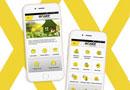 Aplikacja Isover, czyli jak zrozumieć i obliczyć swoje potrzeby izolacyjne - Saint-Gobain