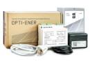 OPTI-ENER – opiekun Twojego komfortu i… budżetu domowego - Hewalex