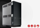 System Zero - rewolucja w pompach ciepła do zastosowań komercyjnych  - Glen Dimplex Polska
