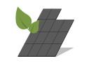 Kompleksowa realizacja instalacji PV – od produktu, po ubezpieczenie i opiekę rachunków - Columbus Energy