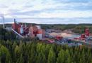 C-Green: Mokre osady ściekowe przekształcone w czysty biowęgiel - InnoEnergy