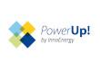 Najlepsze startupy w naszym regionie wybrane. Kto zwyciężył w finale PowerUp?
