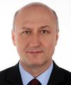 dr Dariusz Ignacy