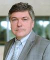 Tomasz Chruszczow