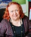 Prof. Lidia Wolska
