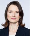 Magdalena Markiewicz