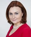 Izabela Rakuć-Kochaniak