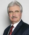 prof. dr hab. Zenon Foltynowicz